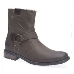 10102010boots