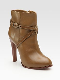 11292011toryboots
