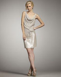 04162012bg_dress