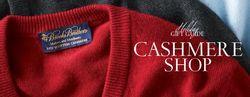 12110211bb_sweater