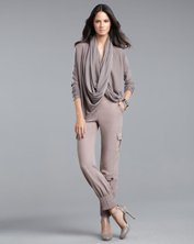 04112012stjhonsweater