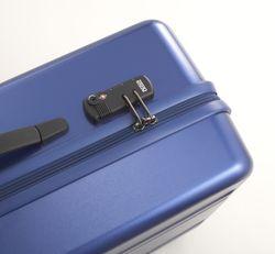 05032012zerohalliburton_blue