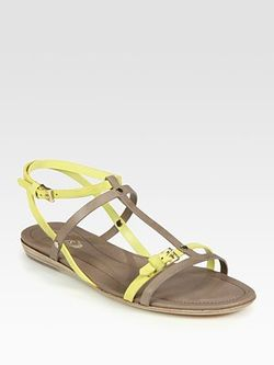 07162012saks_sandals