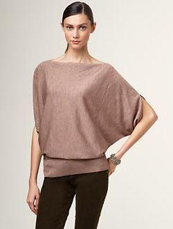 12282011tbsweater