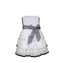 04052012af_dress