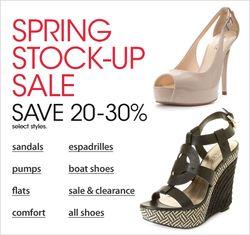 04282012springshoes
