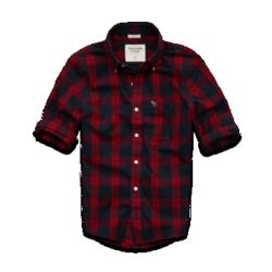 07272012af_shirt