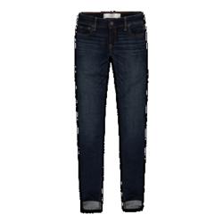 07272012af_jeans
