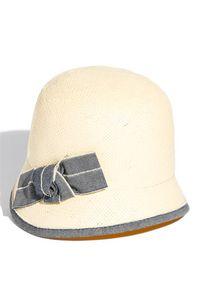 07162012n_hat