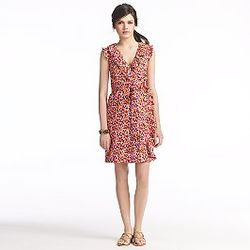 09062012ks_dress